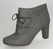Cri de Coeur Jaime Boots