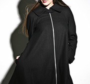 Cheap Monday Audrey Coat