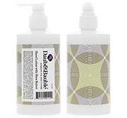 Fig and Thyme Hand Wash and Lotion